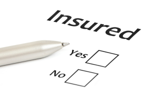 get insurance in San Diego, CA