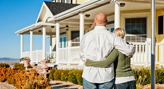 FHA Mortgage in Fort Collins, CO